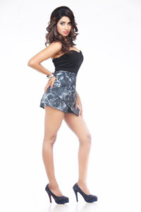 Escort Services in Lucknow Call Girls in ,Call Girls in Lucknow